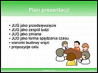 images/stories/2015/20150104_JUG_JakToZrobic/800_20141229_JUG_JakToZrobic_02.jpeg