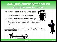 images/stories/2015/20150104_JUG_JakToZrobic/800_20141229_JUG_JakToZrobic_06.jpeg