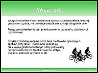 images/stories/2015/20150104_JUG_JakToZrobic/800_20141229_JUG_JakToZrobic_10.jpeg