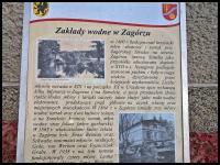 images/stories/2016/20161016_CzarnyWejherowski/750_WP_20161016_12_17_14_Pro_Zagorze_v1.jpg