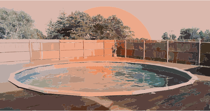 The Pool 2015062721 800px