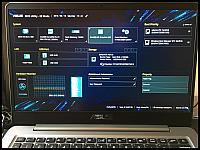 images/stories/2018/20180818_UEFI_BIOS_Asus/750_IMG_1145.JPG