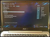 images/stories/2018/20180818_UEFI_BIOS_Asus/750_IMG_1199.JPG