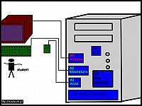 images/stories/20070509_SerwerX/640_580x420_rys6_konsola_aplikacje.jpg