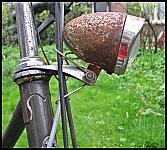 images/stories/20070621_RowerHolenderski/640_IMG_5236_MocowanieLinek_v1.JPG