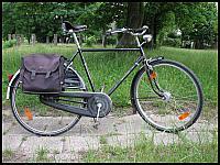images/stories/20070621_RowerHolenderski/640_fot01_CalyOdPrzodu.jpg