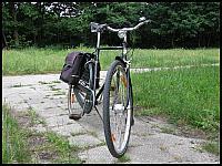 images/stories/20070621_RowerHolenderski/640_fot02_CalyZBoku.jpg