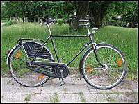images/stories/20070621_RowerHolenderski/640_fot06_CalyZbokuBezSakw.jpg