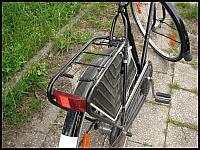 images/stories/20070621_RowerHolenderski/640_fot08_Bagaznik.jpg