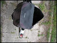 images/stories/20070621_RowerHolenderski/640_fot12_SakwyZGory.jpg