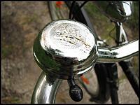 images/stories/20070621_RowerHolenderski/640_fota45_Dzwonek.jpg