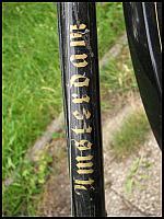 images/stories/20070621_RowerHolenderski/640_fota49_Logo.jpg