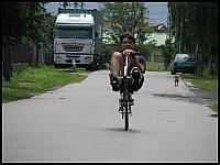 images/stories/20070623_PoziomeMagnus/640_IMG_0512_Fot21.JPG
