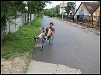 images/stories/20070623_PoziomeMagnus/640_IMG_0517_Fot22.JPG