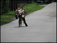 images/stories/20070623_PoziomeMagnus/640_IMG_0522_Fot23.JPG