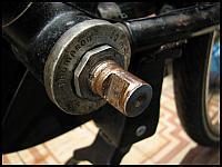 images/stories/20080305_BudowaStaregoSuportuCz1/640_img_7678_Fot3_OsSuportu.jpg