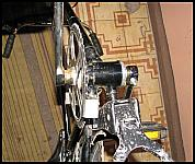 images/stories/20080305_BudowaStaregoSuportuCz1/640_img_8140_Fot1_v1.jpg