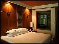 images/stories/20080427_Tajlandia_Niedziela/640_Fot01_IMG_1822_HotelPokoj_1.JPG