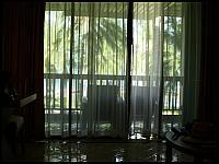 images/stories/20080427_Tajlandia_Niedziela/640_Fot04_IMG_1835_HotelPokoj_1.JPG