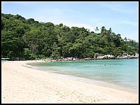 images/stories/20080427_Tajlandia_Niedziela/640_Fot09_IMG_1884_HotelPLaza_1.JPG