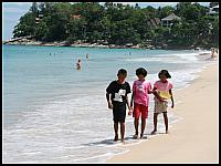 images/stories/20080427_Tajlandia_Niedziela/640_Fot10_IMG_1895_HotelPlaza_1.JPG