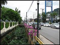 images/stories/20080428_Tajlandia_Poniedzialek/640_Fot15_IMG_8803_Kanal_JestCzysto.JPG