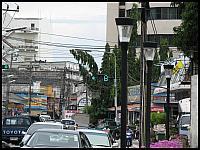 images/stories/20080428_Tajlandia_Poniedzialek/640_Fot16_IMG_8804_KrajobrazMiasta_SygnalizatorPoziomy.JPG