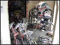 images/stories/20080428_Tajlandia_Poniedzialek/640_Fot19_IMG_8824_Rowerowy.JPG
