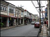 images/stories/20080428_Tajlandia_Poniedzialek/640_Fot20_IMG_8828_ulica02.JPG