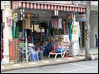 images/stories/20080428_Tajlandia_Poniedzialek/640_Fot22_IMG_8833_sklepik.JPG