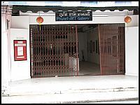 images/stories/20080428_Tajlandia_Poniedzialek/640_Fot23_IMG_8835_PhuketArtGallery.JPG