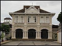 images/stories/20080428_Tajlandia_Poniedzialek/640_Fot29_IMG_8857_Muzeum2.JPG