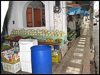 images/stories/20080428_Tajlandia_Poniedzialek/640_Fot31_IMG_8860_Owocowo2.JPG