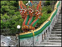 images/stories/20080428_Tajlandia_Poniedzialek/640_Fot35_IMG_8881_SmokiSchodowe.JPG