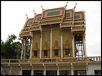 images/stories/20080428_Tajlandia_Poniedzialek/640_Fot36_IMG_8884_swiatynia01.JPG