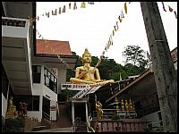 images/stories/20080428_Tajlandia_Poniedzialek/640_Fot39_IMG_8900_ZlotyBudda.JPG
