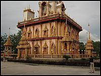 images/stories/20080428_Tajlandia_Poniedzialek/640_Fot42_IMG_8918_PodstawaSwiatyni.JPG