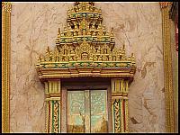 images/stories/20080428_Tajlandia_Poniedzialek/640_Fot44_IMG_8936_DuzaSwiatynia_Detal03.JPG