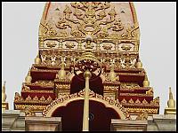 images/stories/20080428_Tajlandia_Poniedzialek/640_Fot45_IMG_8939_DuzaSwiatynia03.JPG