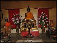 images/stories/20080428_Tajlandia_Poniedzialek/640_Fot48_IMG_8943_WnetrzeKaplicy.JPG