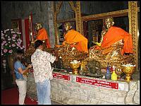 images/stories/20080428_Tajlandia_Poniedzialek/640_Fot49_IMG_8951_WnetrzeKaplicy.JPG