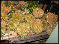 images/stories/20080428_Tajlandia_Poniedzialek/640_Fot57_IMG_9078_Durian.JPG