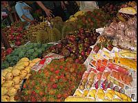 images/stories/20080428_Tajlandia_Poniedzialek/640_Fot58_IMG_9079_Owoce02.JPG