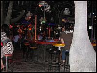 images/stories/20080428_Tajlandia_Poniedzialek/640_Fot61_IMG_9092_BarRury.JPG