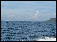 images/stories/20080430_Tajlandia_Sroda/640_Fot65_IMG_9124_Zaglowka.JPG