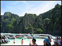 images/stories/20080430_Tajlandia_Sroda/640_Fot67_IMG_9138_BlekitnaZatoka.JPG