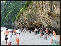 images/stories/20080430_Tajlandia_Sroda/640_Fot68_IMG_9139_Urwisko.JPG