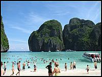 images/stories/20080430_Tajlandia_Sroda/640_Fot71_IMG_9144_Atrakcja.JPG