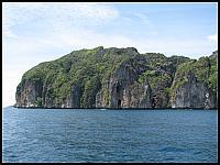 images/stories/20080430_Tajlandia_Sroda/640_Fot74_IMG_9220_Widoczek.JPG