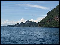 images/stories/20080430_Tajlandia_Sroda/640_Fot75_IMG_9229_Widoczek.JPG